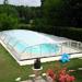 Couverture de piscines
